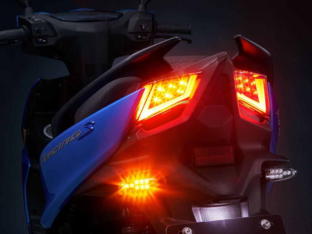 kymco_racings125_backlight