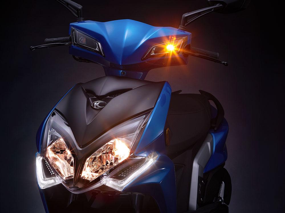 kymco_racings125_light