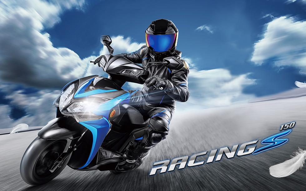 racings150_poster