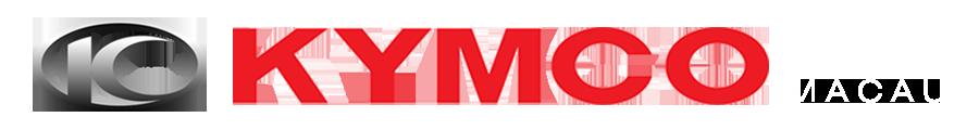 Kymco-logo-horizontal-macau-stickyheader