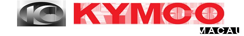 Kymco-logo-horizontal-macau2