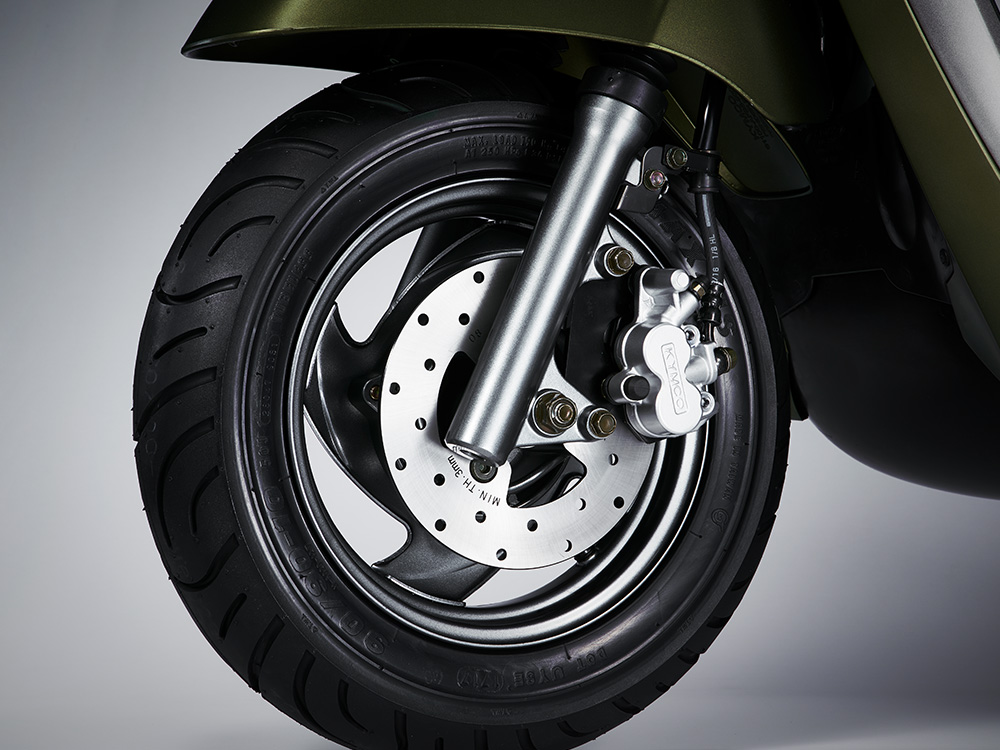 newmany110_wheel