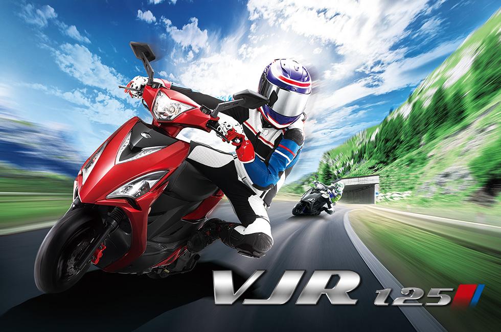 vjr125_promote
