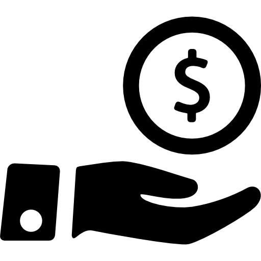 give-money